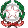 Istituto Comprensivo di Mapello logo
