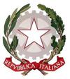 Istituto Comprensivo di Mapello