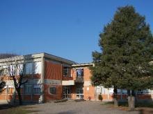 Scuola secondaria di Mapello