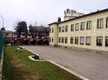 Scuola Primaria di Mapello