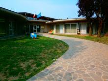 Scuola dell'Infanzia di Mapello
